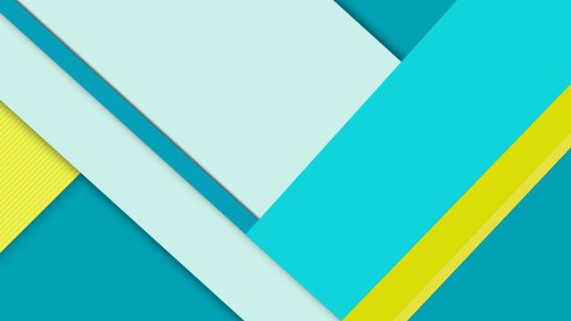 Android-L-Material-Design-Wallpapers-5