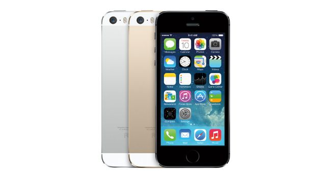 130911_iphone5s1
