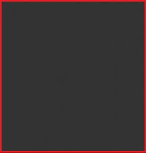 Screenshot_2014-06-30-19-43-03~01~01