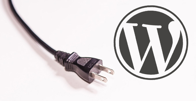 【2014年度版】このブログで使っているWordPressプラグインまとめ