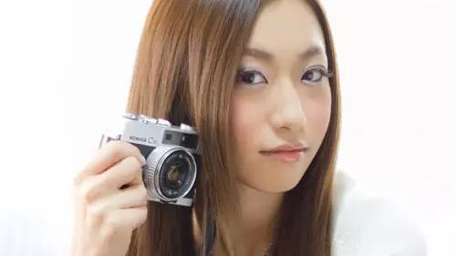 「GALAXY S5 ドコモ版」レビュー 4.カメラ機能編 #GALAXYアンバサダー