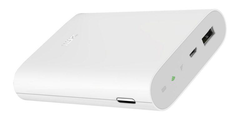 Battery-Wi-Fi-MF855