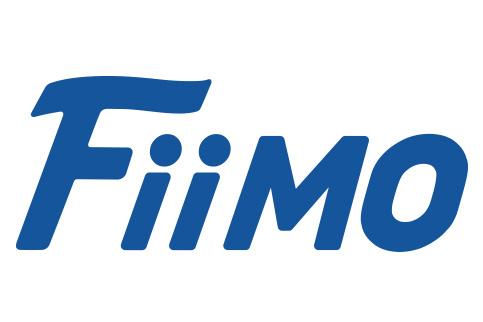 fiimo_logo