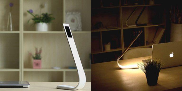 LED_Lamp_2