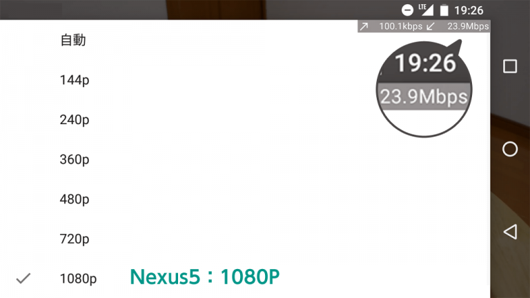 nexus5-speed