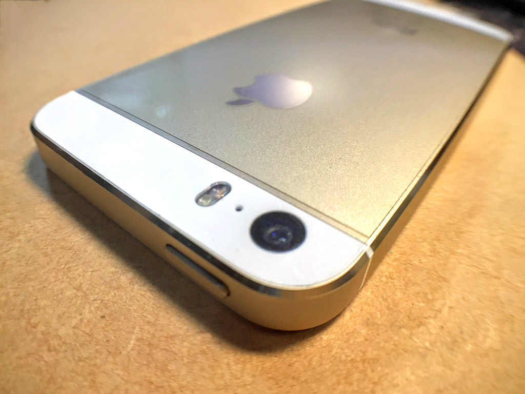 ドコモの2年縛りが終わったのでiPhone 5s回線を純解約しました。