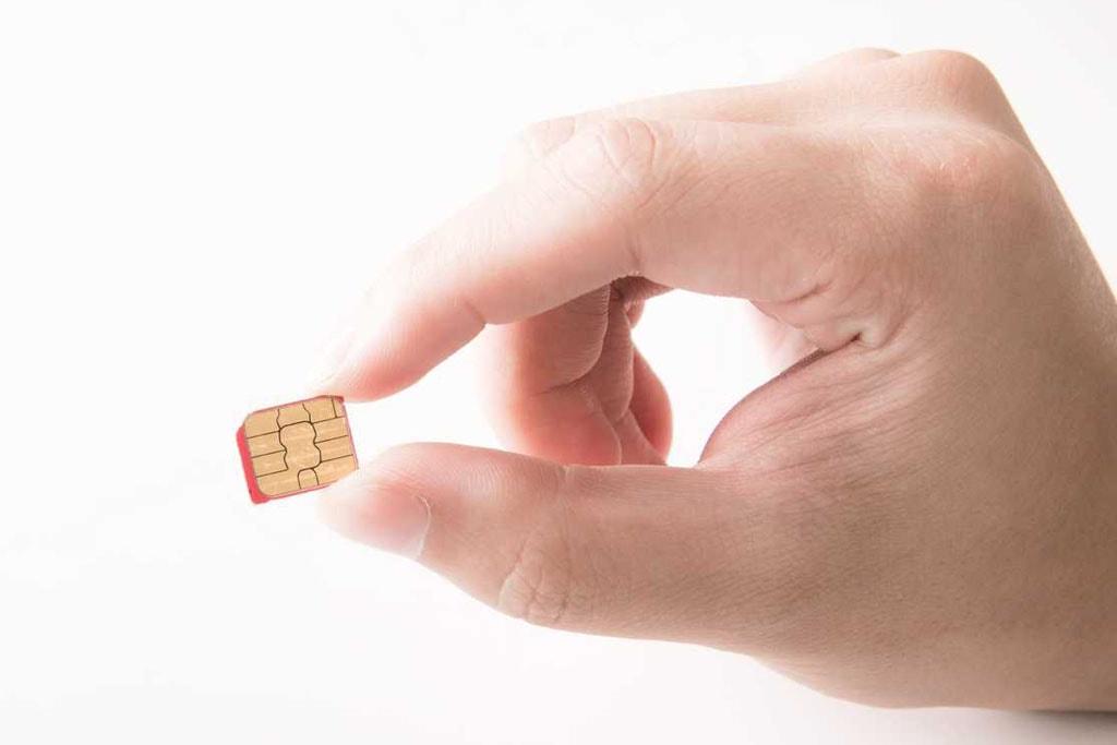 【モバレコ】UQ mobile・mineoのレビュー記事、格安SIMのまとめ記事が掲載されました。