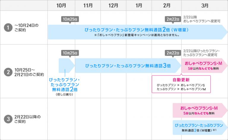 index_fig_03